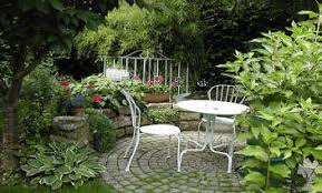 Pictures Of Patio Gardens Patio Gardens Lovely Patio Cushions As Patio Gardens Friends4you Org