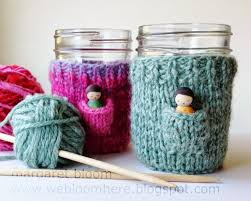 1352 best knitting images on knitting patterns free