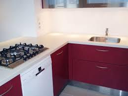 r駸ine plan de travail cuisine plan de travail et table de cuisine en résine de synthèse