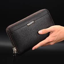 designer handy handbag guess picture more detailed picture about business
