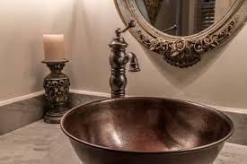 Bathroom Counter Tops Bathroom Countertop Ideas And Gallery East Coast Granite And Design