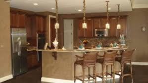 Small Space Living Part 2 by Compact Kitchen Designs For Small Spaces U2013 Everything You Need In