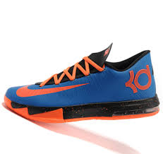 k d kd 6 shoes kevin durant shoes kevin durant basketball shoes for sale