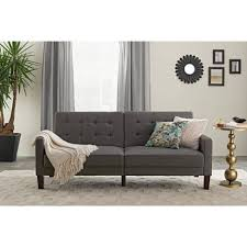 Costco Rug Event by Sofas Fabulous Costco Couches Sofa Sectional Leather Sale White