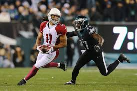 which arizona cardinals player would the philadelphia eagles take