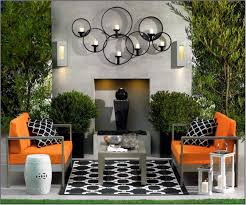 Martha Stewart Outdoor Patio Furniture Martha Stewart Patio Furniture On Outdoor Patio Furniture With