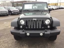 jeep backcountry black jeep wrangler u0026 wrangler unlimited for sale edmonton jeep dealer