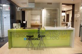 Yorkville Home Design Center Media Yorkville Design Centre