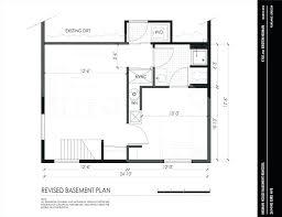 basement layout plans basement layout financeissues info