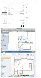 Home Design Software Free Ipad by Residential Building Software Us Football Field Dimensions