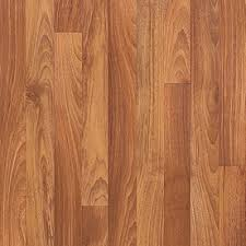 discontinued pergo laminate flooring gallery custom