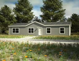 Home Plans For Florida Mobile Homes Clayton Lubbock Tx Diy Home Plans Database 2017 Banks