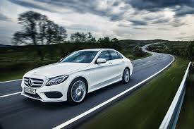mercedes c class discount these are the best 17 plate discounts you can get this is