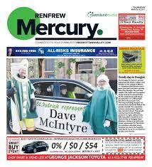 renfrew031617 by metroland east renfrew mercury issuu