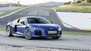 audi r8 wallpaper blue 2016 audi r8 v10 plus ara blue front hd wallpaper 60