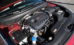 mitsubishi gdi turbo omg 2015 turbo leather hyundai forums hyundai forum