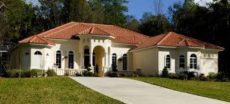 Single Family Home Designs - Single family home designs