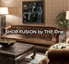 Home Interior Design Dubai by Furniture Dubai Affordable Luxury In Quality Home Fashion I The One