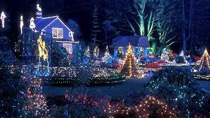 it u0027s holiday party season o u0027reilly insurance ltd