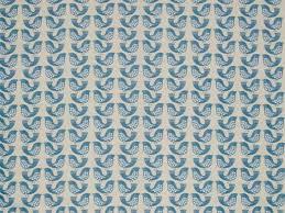 iliv scandi birds fabric iliv fabric