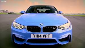 youtube lexus vs bmw bmw m3 petrol vs bmw i8 hybrid top gear series 22 bbc youtube