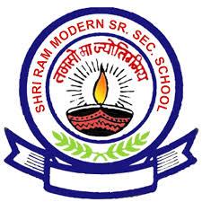 ram logo transparent shri ram