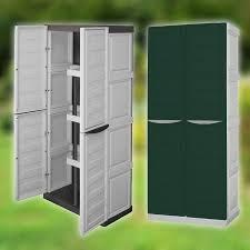 armadietti in pvc mobiletti da esterno offerte e risparmia su ondausu