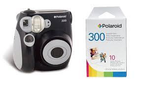 polaroid instant 300 polanoia nouveau hum hum polaroid 300