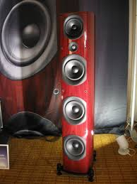mountain home theater rocky mountain audio fest rmaf 2014 show coverage page 3