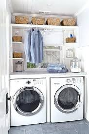 Laundry Room Storage Cabinets Ideas Utility Room Organization Ideas Laundry Room Shelving And Storage
