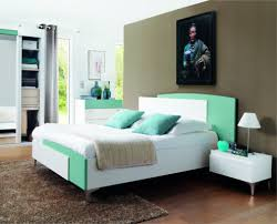 chambre color color celio chambre commode chevet lit couleurs archives brayé l