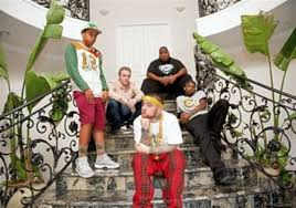 mtv2 gets the dope on mac miller pals pittsburgh post gazette