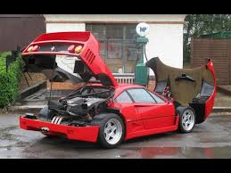 f40 for sale price used 1998 f40 for sale in epsom surrey autofficina