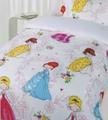 girls quilt bedding princess girls quilt cover set princess bedding kids bedding