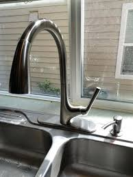 touchless kitchen faucet touchless kitchen faucet pull out kitchen faucet moen touchless