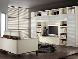 living room tv wall decoration in living room idea contemporary