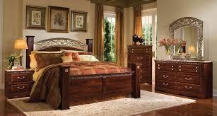 San Diego Bedroom Sets Bedroom Solid Oak Bedroom Furniture Aloha Handmade Oak Furniture