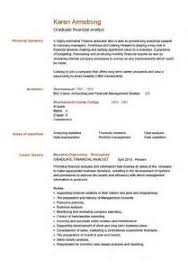 Welding Resume Examples Cover Letter Salary How To Reference Dissertations In Apa Style