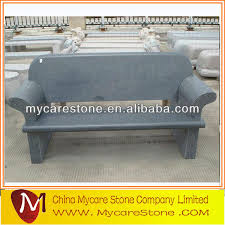 antique stone garden benches for sale antique stone garden
