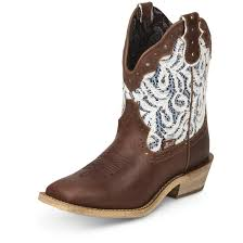 women u0027s justin lace gypsy cowgirl boots brown cowgirl boots