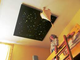 star ceiling light projector modern ceiling design star