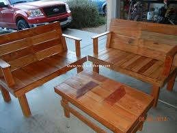 wood patio table plans wood pallet patio furniture plans recycled things wood patio bench