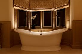 five top tips for magical bathroom lighting brilliant lighting