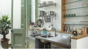 homelife homelife u0027s best kitchen designs