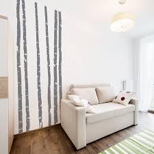 inspiring wall tree decal photo design ideas tikspor exciting family tree wall decal photo decoration inspiration