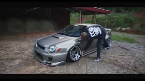 subaru wrx hatchback stance ryan u0027s widebody subaru wrx stance nation youtube