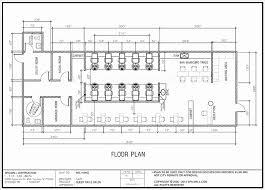 resto bar floor plan nail salon floor plan luxury bar layout and design restaurant bar