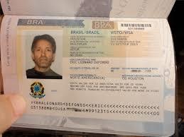 no visa to travel to brazil gringotourism
