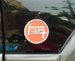 lexus lx450 emblems teq emblems finally ready to sell page 2 ih8mud forum