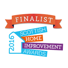 we u0027re home improvement awards finalists thomson homes